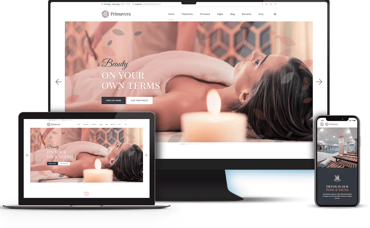 http://primavera.bold-themes.com/wp-content/uploads/2019/02/img-mobile-new.png
